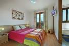 Apartment in Balearic Islands...