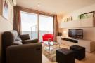 2 bedroom Duplex for sale in Balearic Islands...