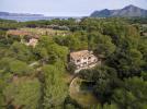 Country House in Alcúdia, Mallorca...