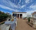 Detached home in Llucmajor, Mallorca...