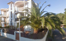 3 bed Apartment for sale in Puerto Pollenca...