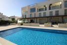 4 bed Duplex for sale in Puerto Pollenca...