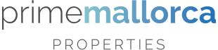 Prime Mallorca Properties, Mallorcabranch details