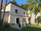 5 bed Detached property in Provence-Alps-Cote...