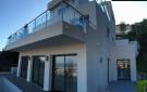 4 bedroom new house in Provence-Alps-Cote...
