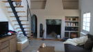 4 bedroom Detached home in Provence-Alps-Cote...