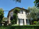 Detached property for sale in Provence-Alps-Cote...