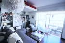 1 bed Studio apartment for sale in Provence-Alps-Cote...
