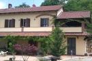 Castagnole Monferrato Detached house for sale