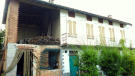 Character Property in Piedmont, Asti...