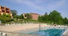 2 bed Semi-detached Villa in Piedmont, Asti, Moncalvo