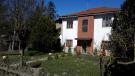 Villa in Piedmont, Asti...