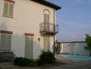 Character Property for sale in Piedmont, Asti, Moncalvo