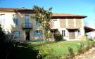 4 bedroom Character Property in Piedmont, Cuneo...