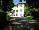3 bedroom Villa in Piedmont, Asti, Asti