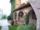 Character Property for sale in Piedmont, Asti, Canelli