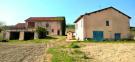 Character Property in Nizza Monferrato, Asti...