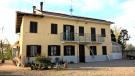 Character Property for sale in Castello di Annone, Asti...