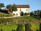 3 bedroom Detached property for sale in Canelli, Asti, Piedmont