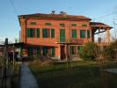 3 bed Detached home for sale in Mombercelli, Asti...
