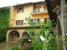 6 bedroom semi detached property for sale in Agliano Terme, Asti...