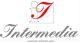 Intermedia s.a.s, Asti logo