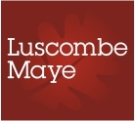 Luscombe Maye, Auctions branch logo