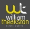 William Theakston, Bexleyheath