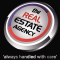 The Real Estate Agency Group, Bursledon
