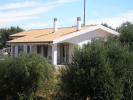 2 bedroom Detached Villa for sale in Basilicata, Matera...