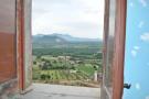 2 bed Apartment in Campania, Caserta...