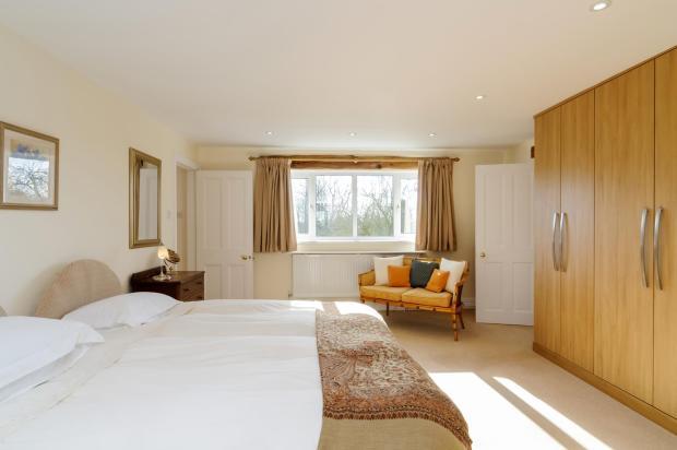 master bedroom_111.j