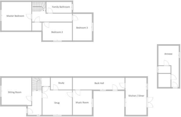 Floorplan,OldSchoolH