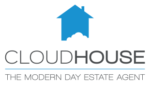 Cloudhouse Properties Limited, Nottinghambranch details