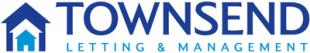 Townsend Letting & Management, Tauntonbranch details