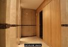 communal sauna