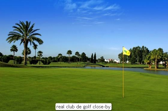 real club de golf cl