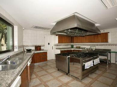 15 kitchen