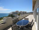 6 bed Penthouse for sale in Spain - Andalucia...