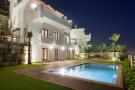 3 bedroom Detached Villa in Spain - Andalucia...