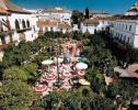 Plot in Spain - Andalucia...