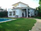 3 bedroom Villa in Spain - Andalucia...