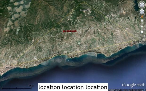 location location lo
