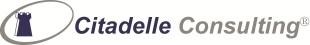 Citadelle Consulting , Marbella branch details