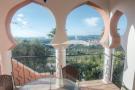 4 bedroom Villa in Algarve, Santa Barbara
