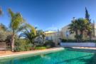 3 bedroom property for sale in Algarve, Loulé