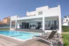 4 bedroom Villa in Algarve...