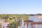 2 bedroom Apartment in Algarve...