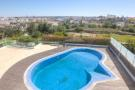 4 bed property in Algarve, Tavira