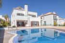 4 bed property in Algarve, Tavira